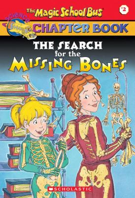 Search for the Missing Bones