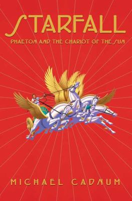 Starfall Phaeton and the Chariot of the Sun