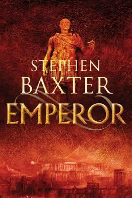 Emperor Time's Tapestry, Book One
