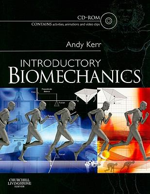 Introductory Biomechanics