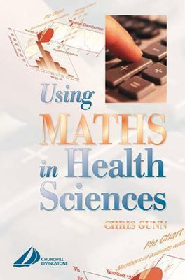 Using Maths for Health Science In the Context of Clinical Governance