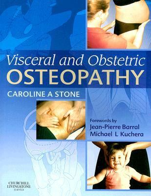 Visceral and Obstetric Osteopathy