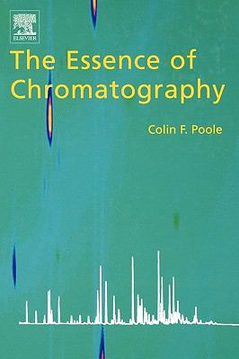 Essence of Chromatography