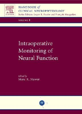 Intraoperative Monitoring of Neural Function, Vol. 8