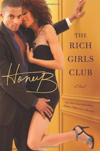 The Rich Girls' Club