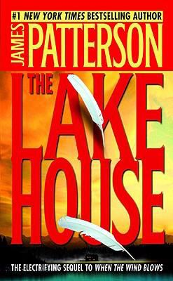 Lake House A Novel