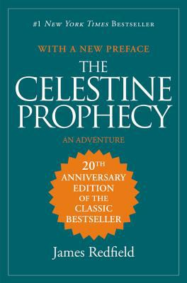 Celestine Prophecy An Adventure