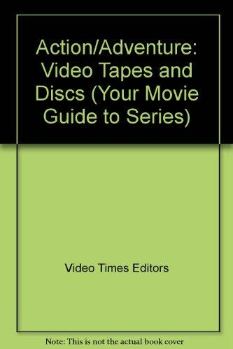 Your Movie Gde Actio (Your Movie Guide to Series)