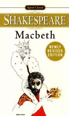 shakespeare macbeth critical essays When you hear the name: william shakespeare, you usually think of elaborately written plays with a good main character and a bad minor character, battling it out in.
