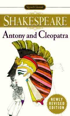 """the tragedy of anthony and cleopatra Tragic heroism in shakespeare's antony and cleopatra - in the tragedy """"antony and cleopatra"""", shakespeare presents our protagonist mark antony as a tragic hero he does this by using a number of dramatically effective methods, including language, staging techniques and structure."""