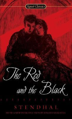 Red And the Black A chronicle of the Nineteenth Century
