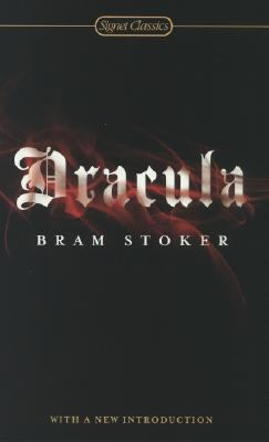 Dracula Authoritative Text Contexts Reviews and Reactions Dramatic and Film Variations Criticism