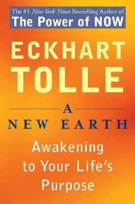 New Earth Awakening to Your Life's Purpose