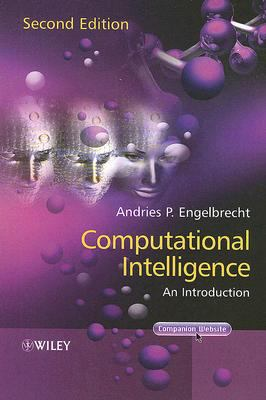Computational Intelligence An Introduction