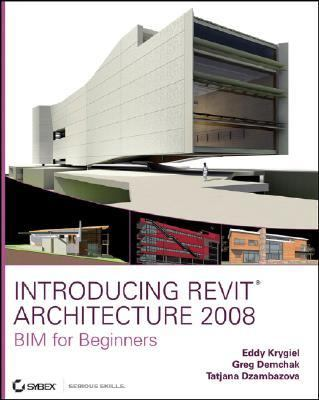 Introducing Revit