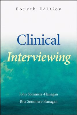 Clinical Interviewing