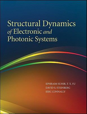 Structural Dynamics of Micro- and Opto-Electronic Systems