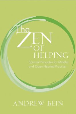 Zen of Helping