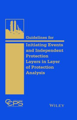 Guidelines for non-SIS Independent Protection Layers