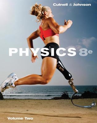 Physics, Chapters 1-17