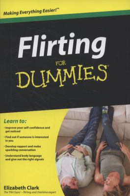 Flirting for Dummies