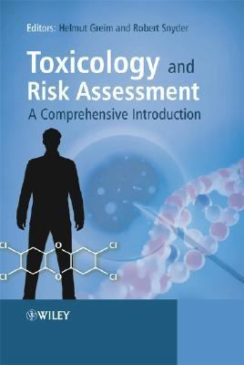 Introduction to Toxocology and Risk Assessment
