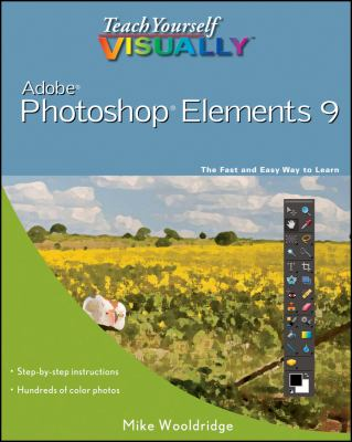 Photoshop Elements