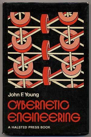 Young: Cybernetic Engineering