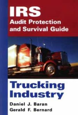 IRS Audit Protection and Survival Guide