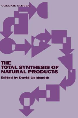 Total Synthesis of Natural Products A Sesquidecade of Sesquiterpenes  Total Synethesis, 1980-1994 Part B  Bicyclic and Tricyclic Sesquiterpenes