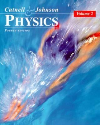 Physics  -v.ii