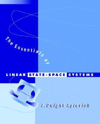 Essentials of Linear State-Space Systems