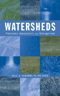 Watersheds: Processes, Assessment and Management