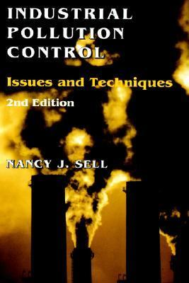 Industrial Pollution Control Issues and Techniques