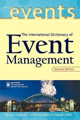 risk dictionary