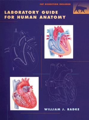 Laboratory Guide to Human Anatomy
