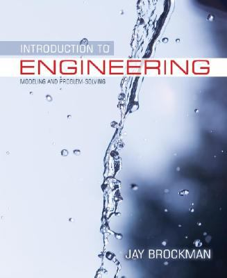 Engineering Systems An Introduction