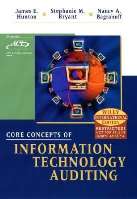 Core Concepts of Info.tech...>intl.ed.<