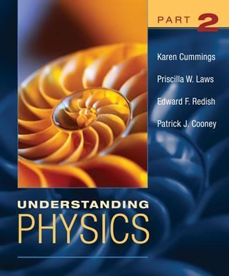 Understanding Physics