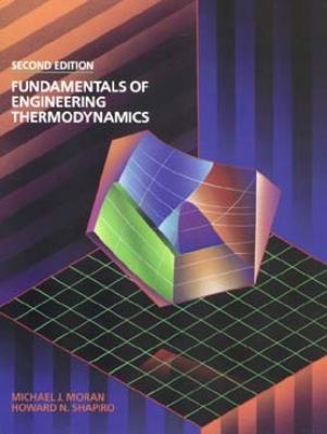 Fund.of Engr.thermodynamics-text