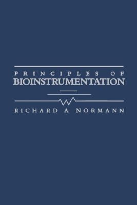 Principles of Bioinstrumentation