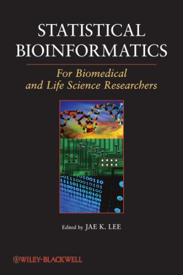 Statistical Bioinformatics For Biomedical And Life Science Researchers