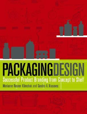 Packaging Design Successful Product Branding from Concept to Shelf