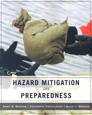 Hazard Mitigation and Preparedness Building Resilient Communities