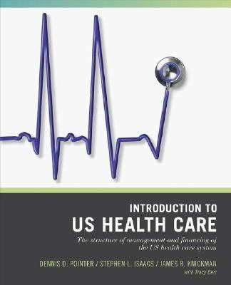 Introduction to U.s. Health Care