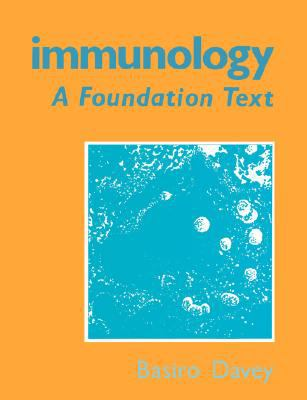 Immunology A Foundation Text