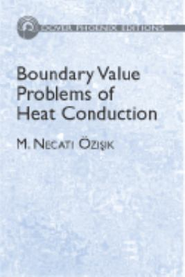 Boundary Value Problems of Heat Conduction