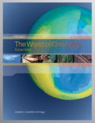 World of Chemistry Essentials