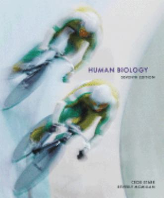 Human Biology With Infotrac