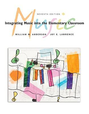 Integrating Music into the Elementary Classroom Non-media Version